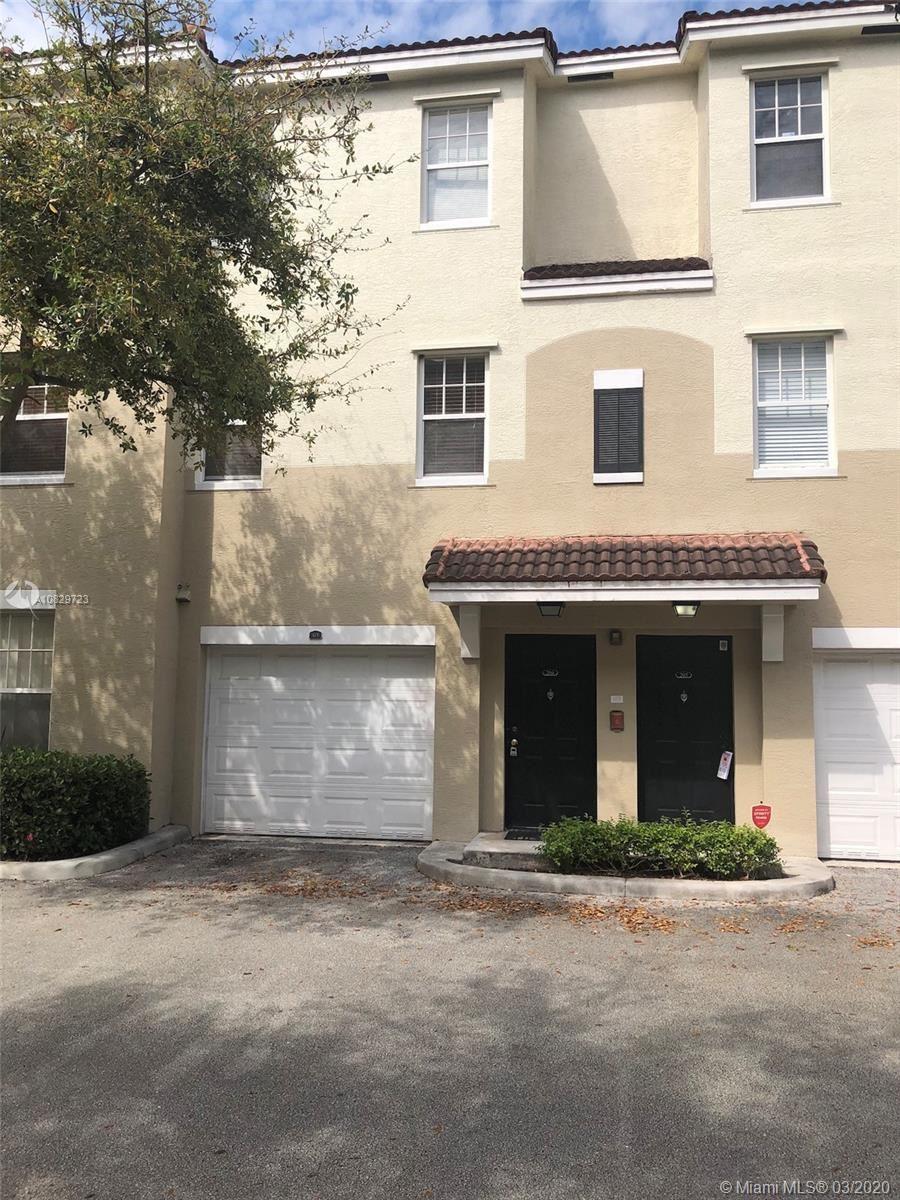 5820 W Sample Rd #204, Coral Springs, FL 33067 - #: A10829723
