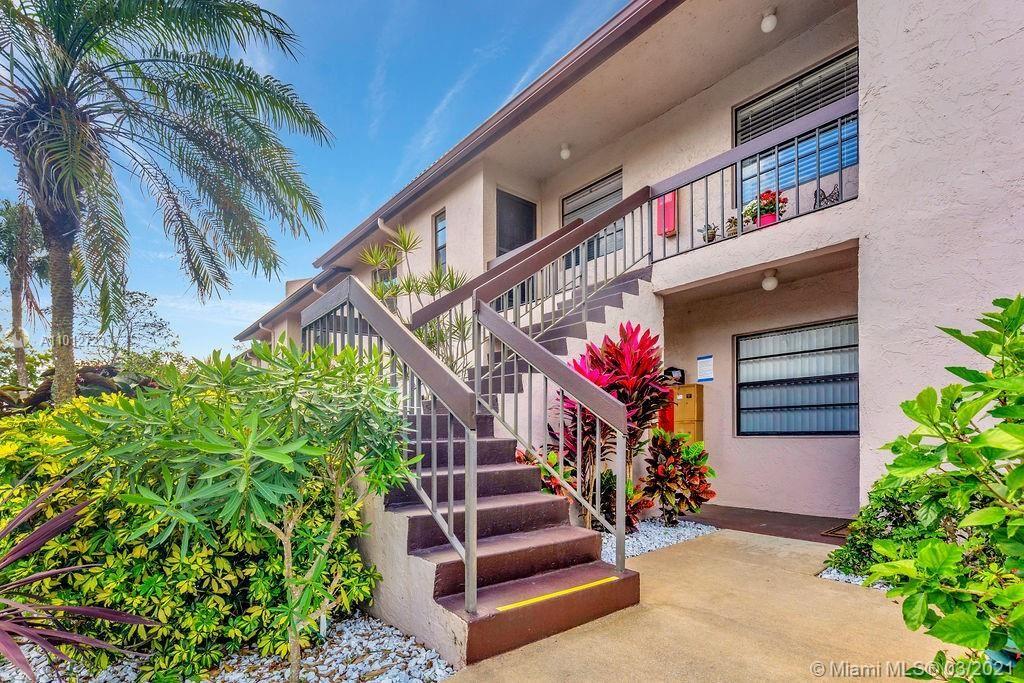 21529 Cypress Hammock Dr #35H, Boca Raton, FL 33428 - #: A11012723