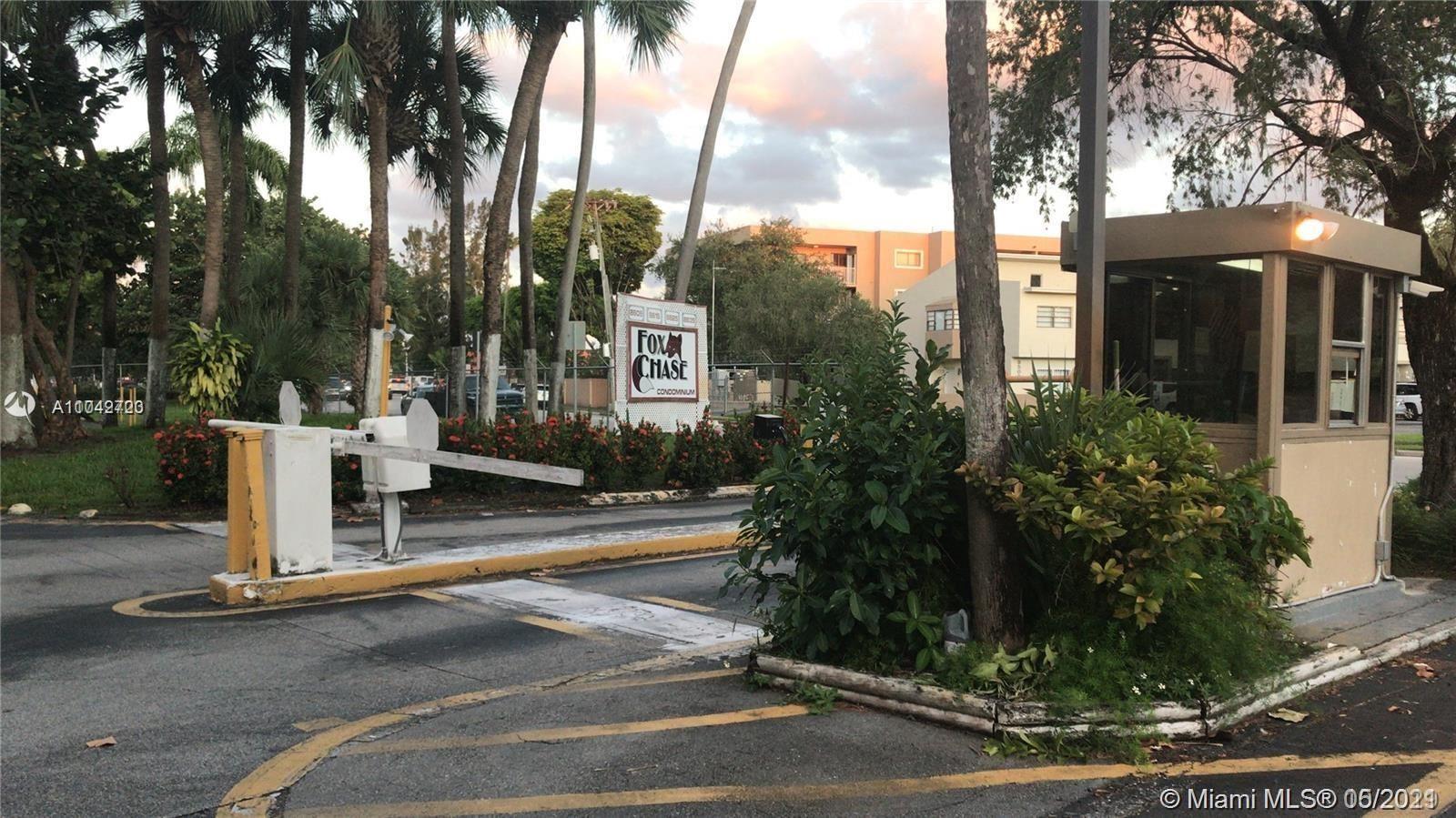 8625 NW 8th St #104, Miami, FL 33126 - #: A11042723