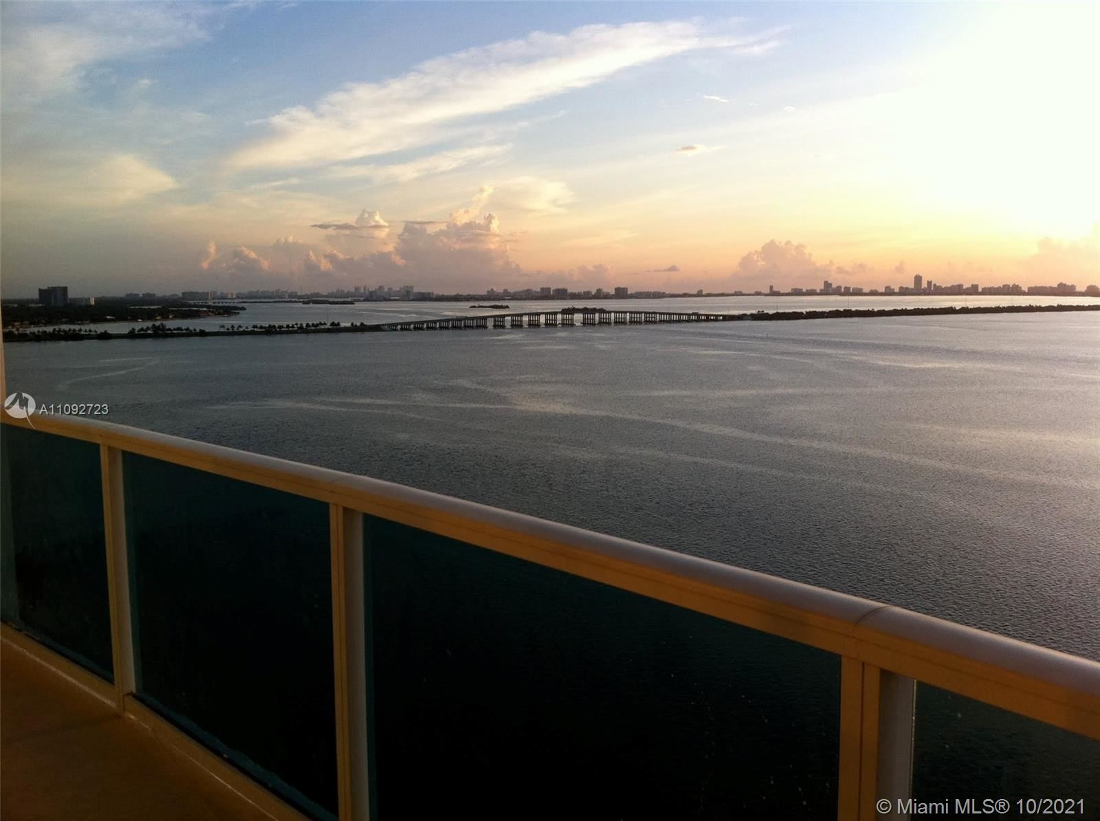 725 NE 22nd St #17E, Miami, FL 33137 - #: A11092723