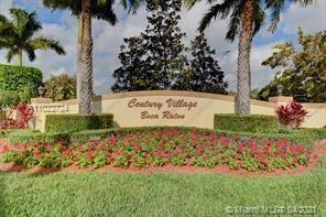 Photo of Boca Raton, FL 33434 (MLS # A11022724)