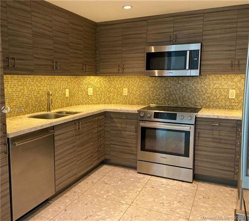 Photo of 1250 S Miami Ave #2403, Miami, FL 33130 (MLS # A11096724)