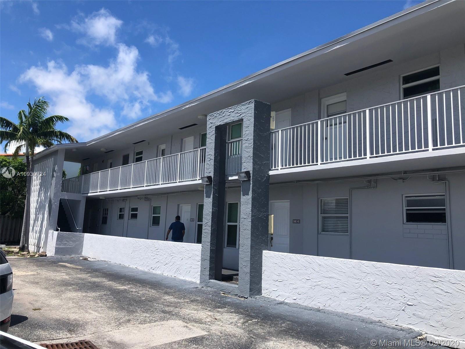 2225 NE 123rd St #102, North Miami, FL 33181 - #: A10930724