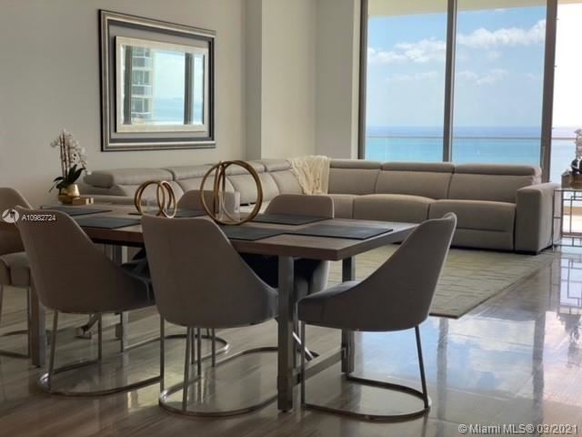 18975 Collins Ave #2403, Sunny Isles, FL 33160 - #: A10982724