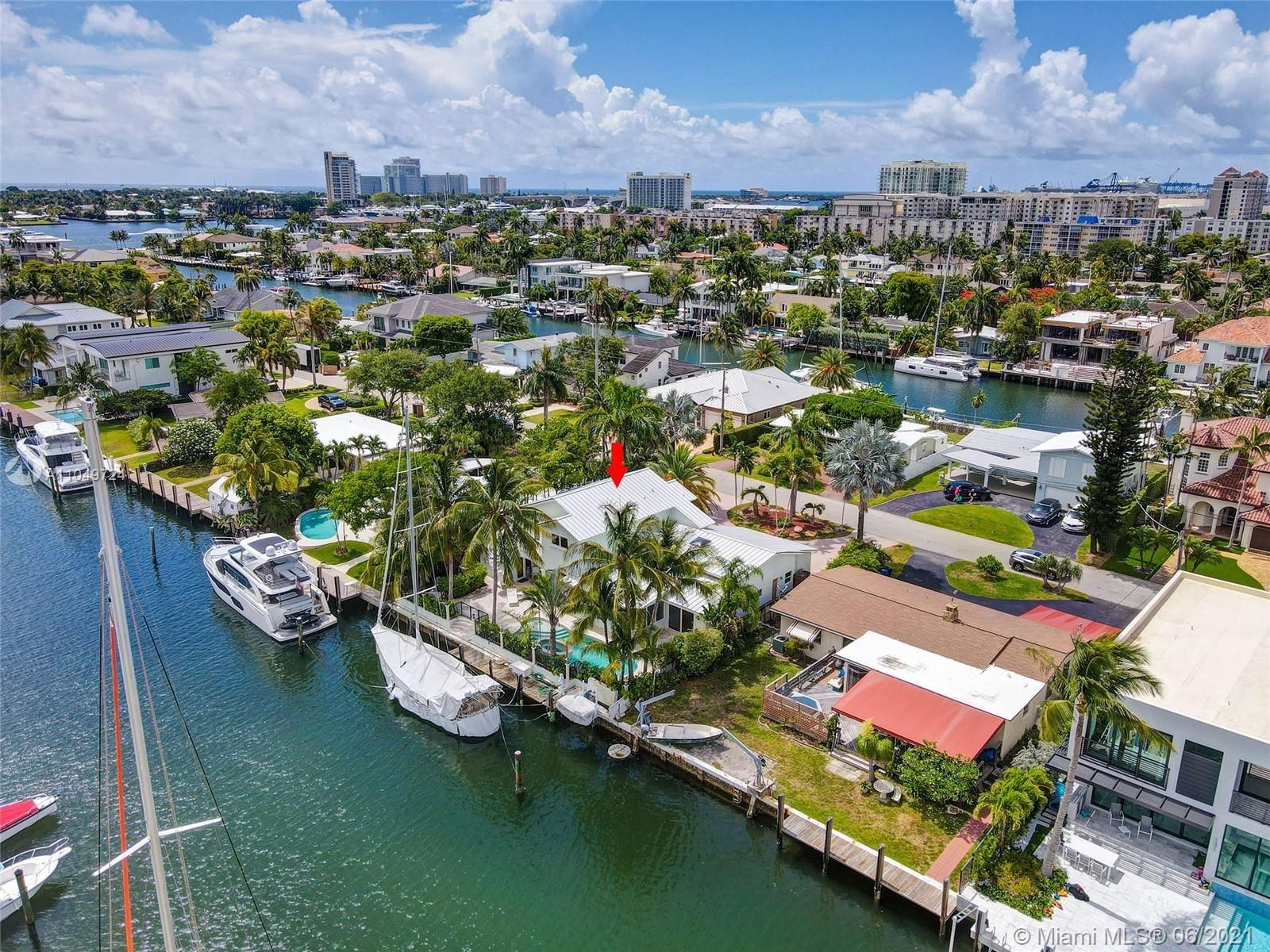 1549 SE 12th Ct, Fort Lauderdale, FL 33316 - #: A11049724