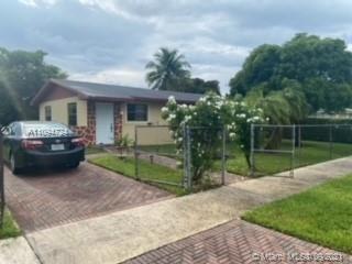 20130 SW 112th Ct, Miami, FL 33189 - #: A11094724