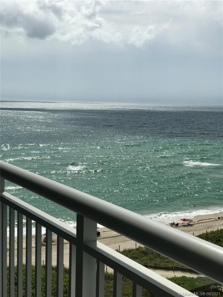 6969 Collins Ave #912, Miami Beach, FL 33141 - #: A11099724