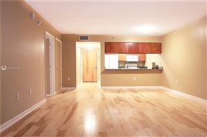 Photo of Listing MLS a10699725 in 1200 Brickell Bay Dr #2414 Miami FL 33131