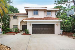 Photo of Listing MLS a10723725 in 4415 NW 64th St Coconut Creek FL 33073