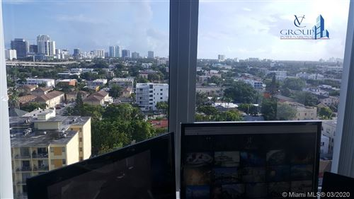 Photo of 10 SW South River Dr #1112, Miami, FL 33130 (MLS # A10840725)