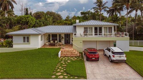Photo of Listing MLS a10896725 in 1233 NE 89th St Miami FL 33138