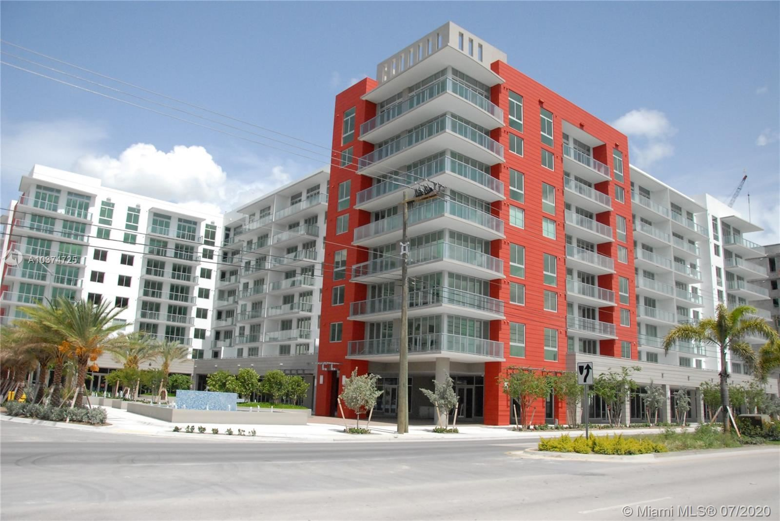 7751 NW 107th AVE #217, Doral, FL 33178 - #: A10374725