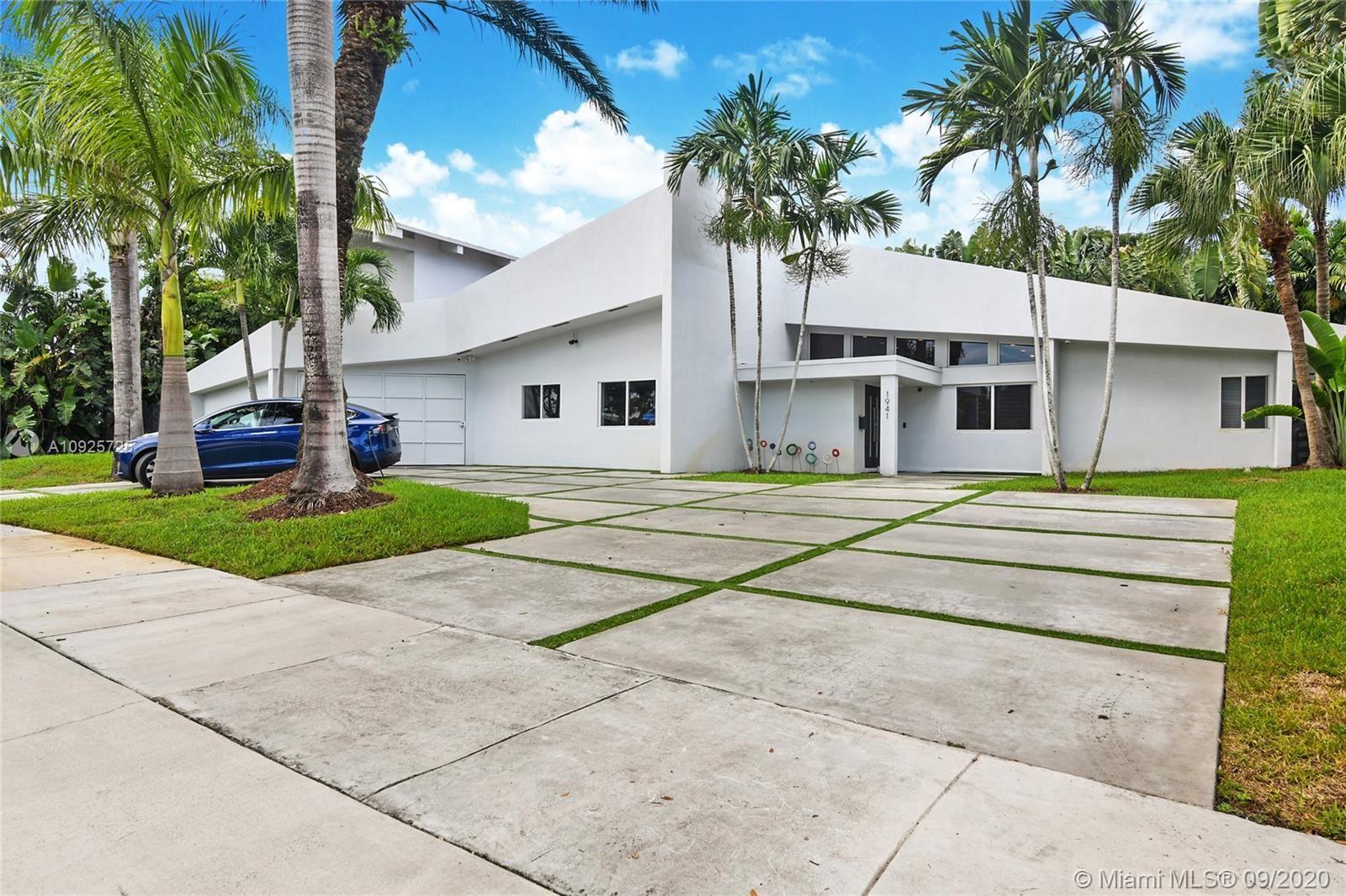 1941 NE 197th Ter, Miami, FL 33179 - #: A10925725
