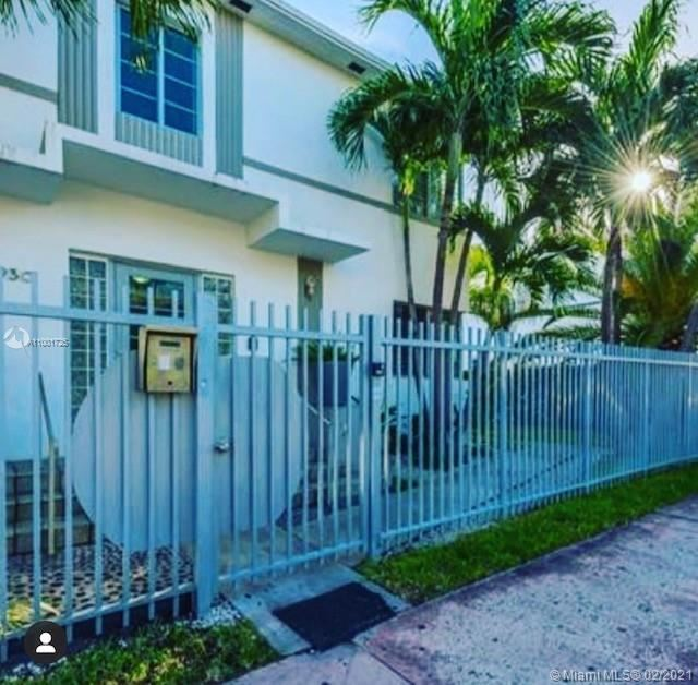 930 10 #3, Miami Beach, FL 33139 - #: A11001725