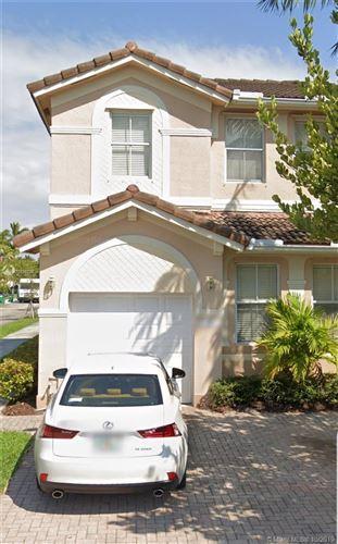 Foto de inmueble con direccion 12497 SW 123rd Ter Miami FL 33186 con MLS A10756726