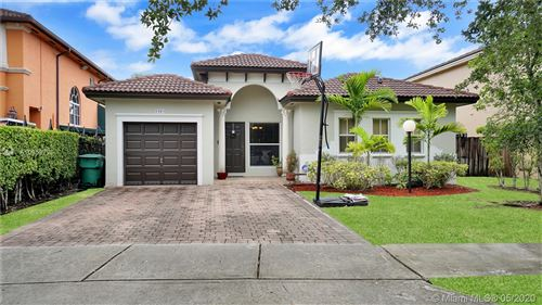 Photo of Listing MLS a10859726 in 1985 SW 155th Ave Miami FL 33185