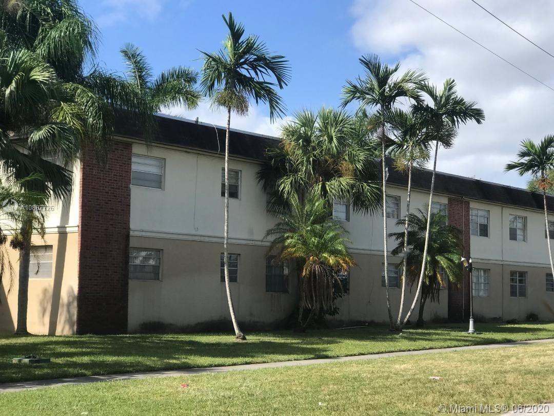 1350 NE 119th ST #135006, Miami, FL 33162 - #: A10882726