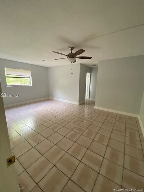 9203 NW 38th Dr #5, Coral Springs, FL 33065 - #: A11014726