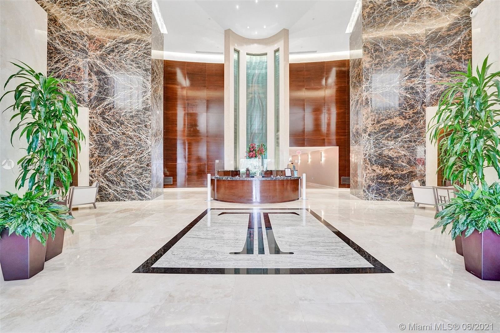 15811 Collins Ave #3307, Sunny Isles, FL 33160 - #: A11062726