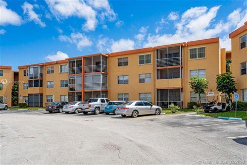 Photo of 4394 NW 9th Ave #22-2C, Deerfield Beach, FL 33064 (MLS # A10836727)