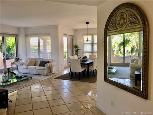 Photo of 13631 Deering Bay Dr #247, Coral Gables, FL 33158 (MLS # A10892727)
