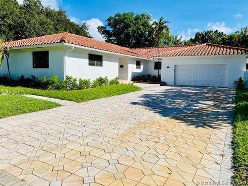 Photo of Miami Shores, FL 33138 (MLS # A10910727)