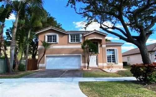 Photo of 5443 NW 111th Ct, Doral, FL 33178 (MLS # A10988727)