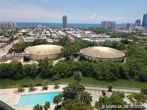 7441 Wayne Ave #10H, Miami Beach, FL 33141 - #: A11055727