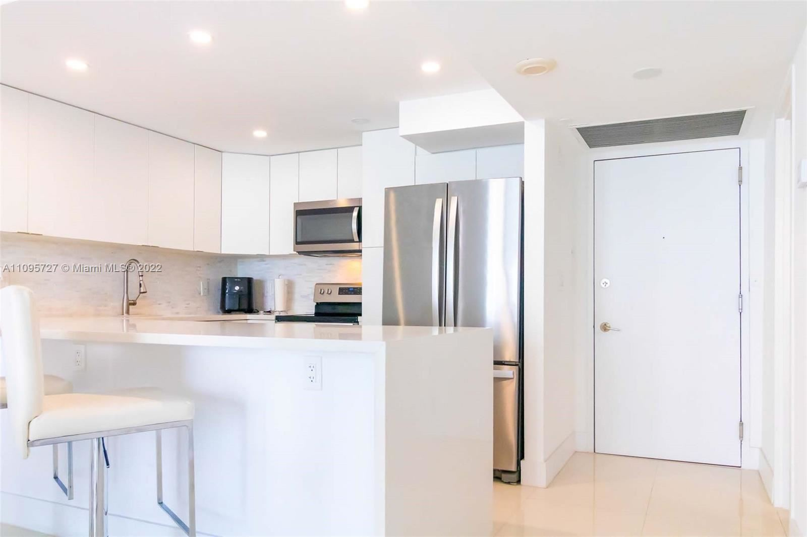5701 Collins Ave #509, Miami Beach, FL 33140 - #: A11095727