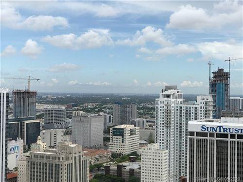 Photo of Miami, FL 33131 (MLS # A10859728)