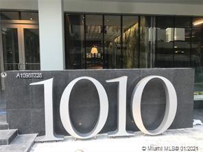 Photo of 1010 Brickell Ave #4108, Miami, FL 33131 (MLS # A10987728)