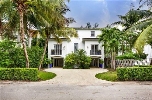 Photo of Miami, FL 33133 (MLS # A11025728)