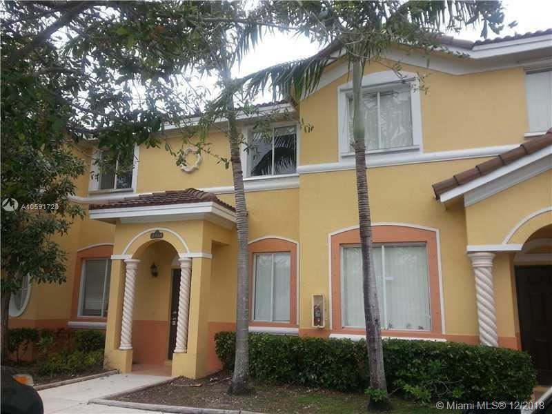 2818 SE 16 AV #118, Homestead, FL 33035 - #: A10591728
