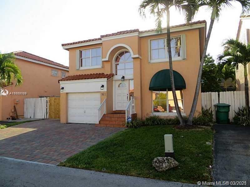 161 NW 85th Pl, Miami, FL 33126 - #: A11008728