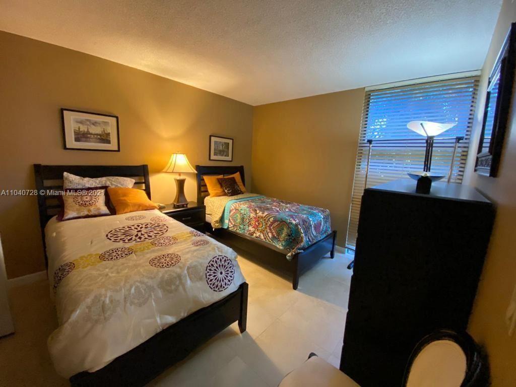 Photo of 20301 W Country Club Dr #323, Aventura, FL 33180 (MLS # A11040728)