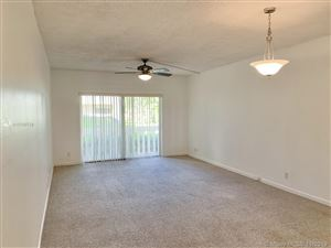 Photo of 100 Edgewater Dr #111, Coral Gables, FL 33133 (MLS # A10769729)
