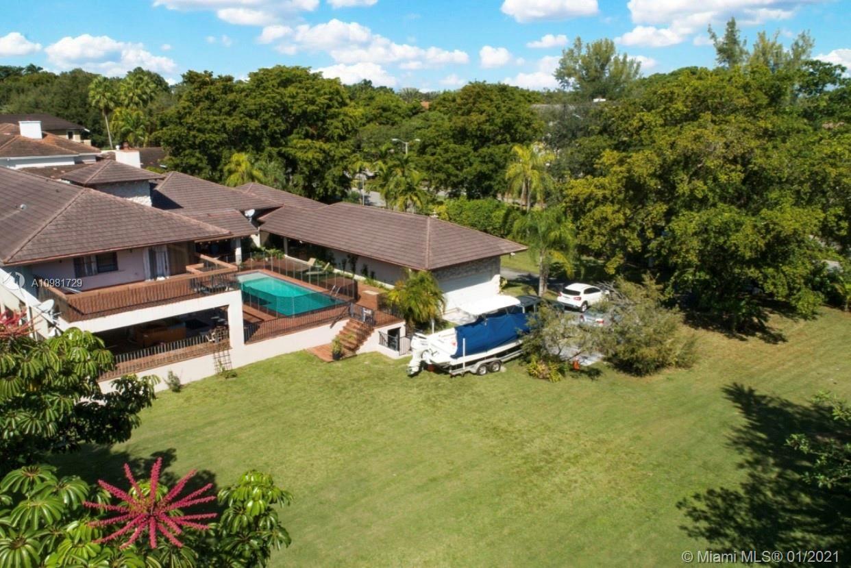 260 Cocoplum Rd, Coral Gables, FL 33143 - #: A10981729