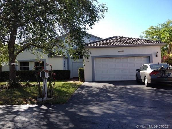 11867 SW 93rd Ter, Miami, FL 33186 - #: A11023729