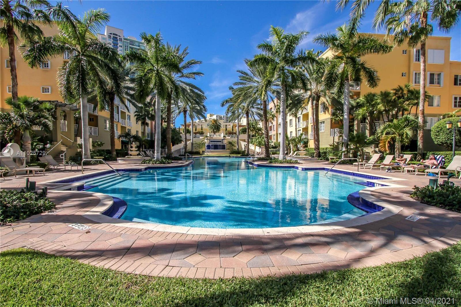 140 Meridian Ave #314, Miami Beach, FL 33139 - #: A11025729