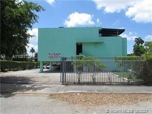 4370 NW 11th St #201, Miami, FL 33126 - #: A11051729