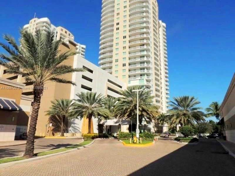 1745 E Hallandale Beach Blvd #307W, Hallandale Beach, FL 33009 - #: A11059729