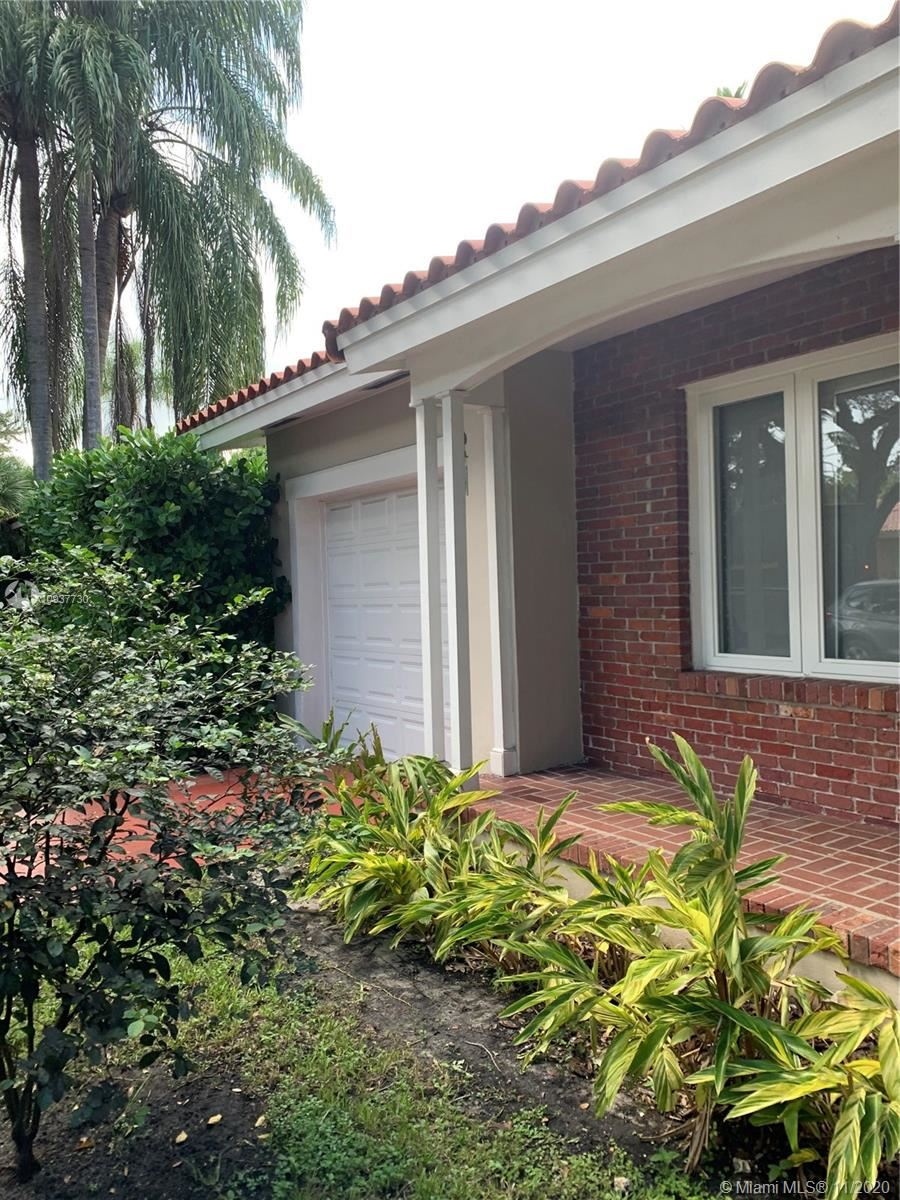 1239 San Miguel Ave, Coral Gables, FL 33134 - #: A10937730