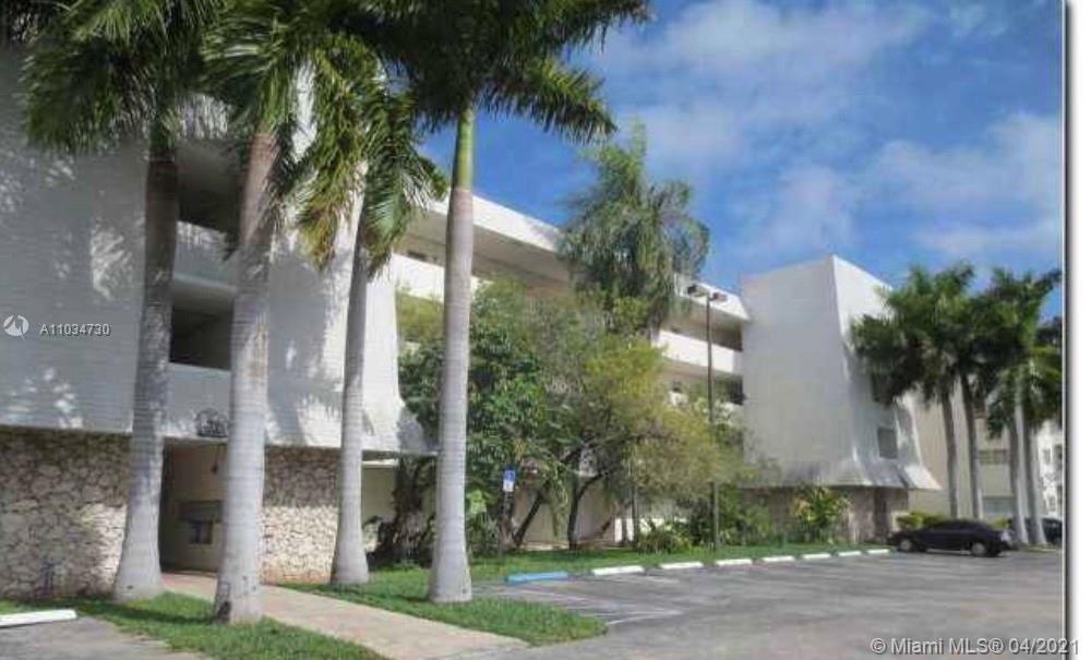 7410 SW 82nd St #K310, Miami, FL 33143 - #: A11034730