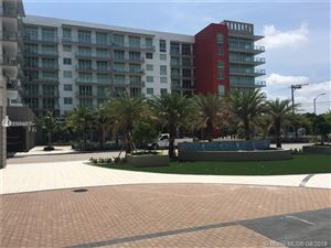 Photo of 7825 NW 107th Ave #215, Doral, FL 33178 (MLS # A10738731)
