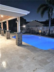Photo of Listing MLS a10751731 in 5334 SW 116th Ave Cooper City FL 33330
