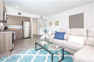 Photo of 165 NW 39th St #6, Miami, FL 33127 (MLS # A10757731)