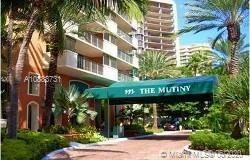 Photo of 2951 S Bayshore Dr #515, Miami, FL 33133 (MLS # A10883731)