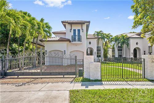 Photo of 5790 SW 34th St, Miami, FL 33155 (MLS # A10986731)