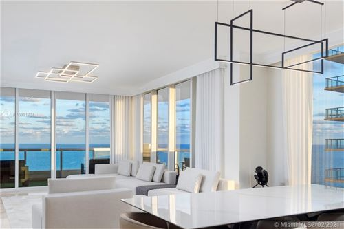 Photo of 17875 Collins Ave #2606, Sunny Isles Beach, FL 33160 (MLS # A10991731)