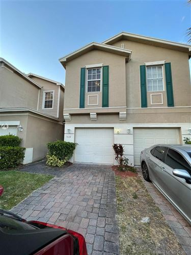 Photo of 5138 White Oleander #5138, West Palm Beach, FL 33415 (MLS # A11025731)